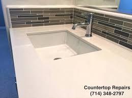 quartz countertop maintenance cambria quartz countertop cleaning