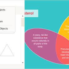 Tikz Venn Diagram Venn Diagram Maker To Create Venn Diagrams 29845940275 Flow Chart
