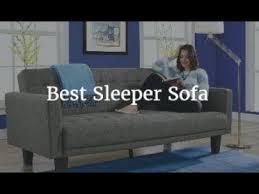 best sleeper sofa 2019 2020 you