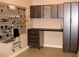 Large Garage Cabinets Bathroom Archaicfair Four Large Garage Cabinets Wood Not Junk