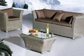 rattan sofa set rattan furniture
