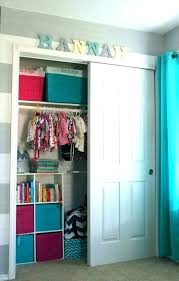 baby closet ikea baby closet organizer storage closet nursery closet organizer nursery closet with regard to