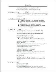 Sample Resume Building Maintenance Engineer. Resume Sample For ...