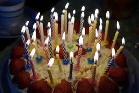 Glückwunsch Zum Geburtstag Sprüche Für Cousin Und Cousine