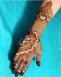 Arabic Mehndi Designs For Right Hand 20 Stunning Yet Simple Arabic Mehndi Designs For Left Hand