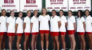 Ohio state buckeyes 20:00 penn st nittany lionslive streams. Women S Tennis Archive Ohio State Buckeyes