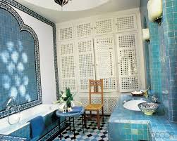 art deco design middle eastern decor design trends inspired by