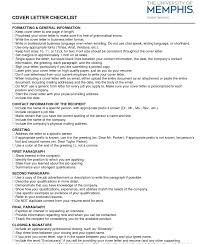Resume Font Resume Cover Letter Font Style Outstanding Size Sample For Letters 88