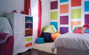 disney girls room paint colors disney