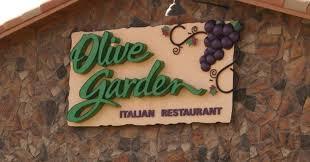 olive garden florence ky olive garden catering florence ky
