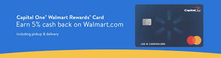 Click the 'add a card' widget from the advertisement and enter your credit card or debit card details. Walmart Moneycard Or Credit Card Which One Is Right For You