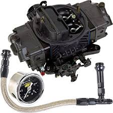 saab 900 wiring diagram images signal wiring diagram for model a ford car wiring diagram images
