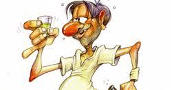 Resultado de imagem para fotos de bêbados. biriteiros.