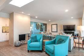 interior design san diego. Beautiful Design Interior Design San Diego Floor SIGNATURE DESIGNS BONNIE BAGLEY CATLIN INTERIOR  DESIGNER SAN DIEGO Jpg Random1 With