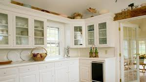 68 stylish awesome martha stewart decorating above kitchen cabinets in cabinet design ideas with for cupboards