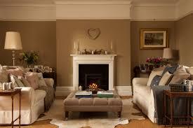 Home Interior Edwardian Houses Johanne Yakula From Times Past ...