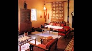 decor new home in india room design ideas amazing simple with