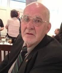 Allen Trowbridge Obituary (1935 - 2014) - Hartford Courant