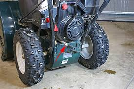 honda 24 hp wiring diagram tractor repair wiring diagram 18 hp onan engine parts manual further 8 hp mercury outboard fuel filter additionally 1600 kawasaki