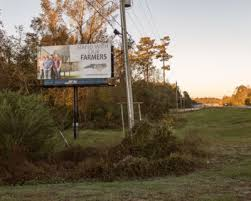 A Hog Waste Agreement Lacked Teeth, and Some North Carolinians Say ...