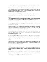 kumpulan toefl essay  2 do