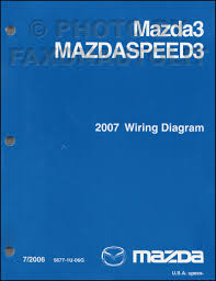wiring diagram for 2007 mazda 3 wiring diagram used 2007 mazda 3 wiring diagram manual original wiring diagram for 2007 mazda 3 wiring diagram for 2007 mazda 3