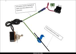 wiring diagram for kill switch the wiring diagram kill switch wiring diagram car wiring diagram and hernes wiring diagram