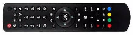 hitachi tv remote. hitachi 22hyd06u tv remote control ,
