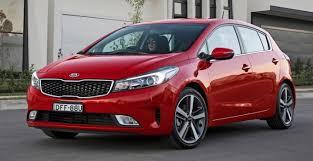 kia cerato koup 2018. interesting kia 2018 kia cerato sport hatchback release date and kia cerato koup