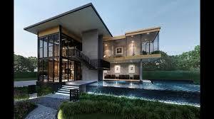 Loft Style House Splendid Loft