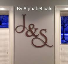 wood letter wall decor unique bunch ideas of wooden wall letters nice decorative wooden letters for