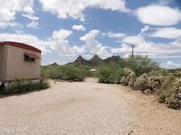 5231 s cactus wren ave tucson az