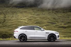 Great savings & free delivery / collection on many items. Jaguar F Pace S 30d Awd Uk Spec Cars Suv White 2016 Wallpaper 1475x983 1018896 Wallpaperup