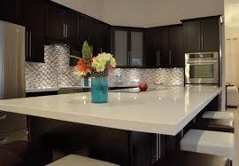 Kitchen Renovation - Miramar, FL modern-kitchen