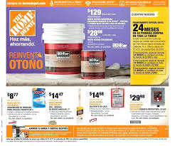home depot green bay premium homedepot weekly ad home depot green bay medium size of bay