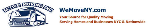 Active Moving, Inc. | Reviews & Information