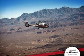 Dream Catcher Airplane Grand Canyon Helicopter Tour Valley of Fire Air Tour Dream 53