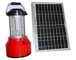 China 4W 11V Solar Panel 3PCS 1W LED Solar Light Bulbs Solar Kit Home Solar Light