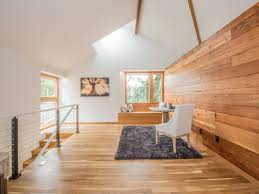 Passive House For Sale SOLD Living Room Realty