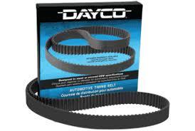 Dayco Timing Belt