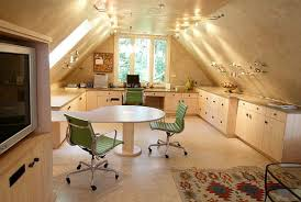 home office lighting solutions. view in gallery home office lighting solutions
