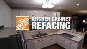 apartment alluring home depot kitchen cabinets cost 13 refacing prefab cabinet how much does