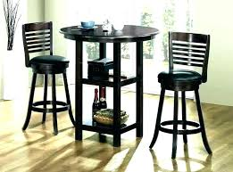 full size of indoor round bistro table set outdoor and chairs outdoors for small kitchen