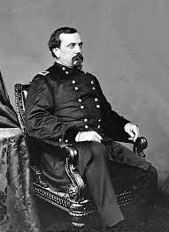 Orville E. Babcock - Wikipedia