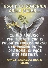 Delizia - Buona Domenica delle Palme <3 | Facebook