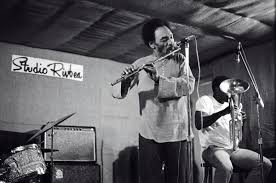 <b>Sam Rivers</b> - Wikipedia