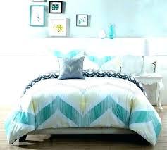 light pink and gold bedding girls baby girl turquoise sets blush grey comforter white pi