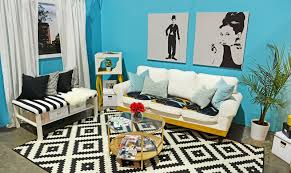 Teal Living Room Black And Teal Living Room Ideas Patio Furniture