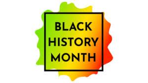 Celebrating Black History Month on CBeebies - CBeebies - BBC