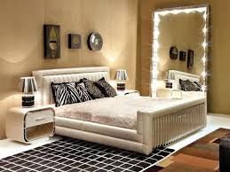 Small Picture Tremendous Wall Mirror Designs For Bedrooms 2 This Is Absolutely